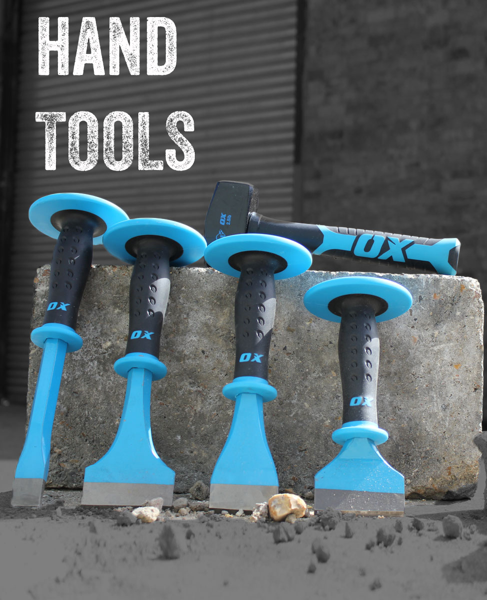 UK_Hand Tools_Mobile